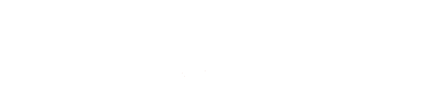 Chardon-Home-Loans-Logo-white