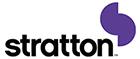 Stratton-Finance logo