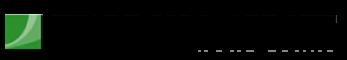 CHARDON-&-ABBOTT logo