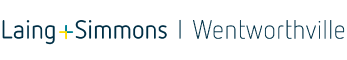 l-s-logo